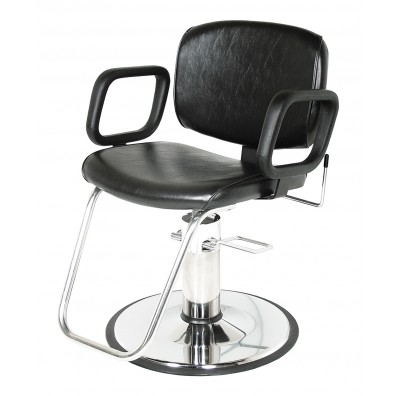 1810 QSE All Purpose Chair with Standard Base