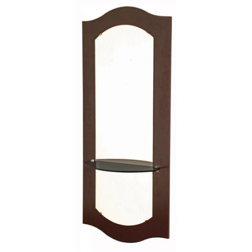 3356-36 Keaton Wall-Mounted Mirror Panel