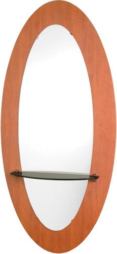 3361-40 QSE Kayla Wall-Mounted Mirror Panel