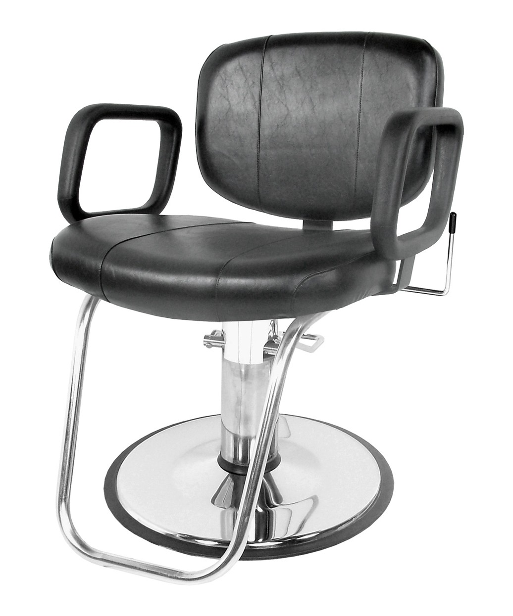 3710 Cody All Purpose Chair with Standard Base