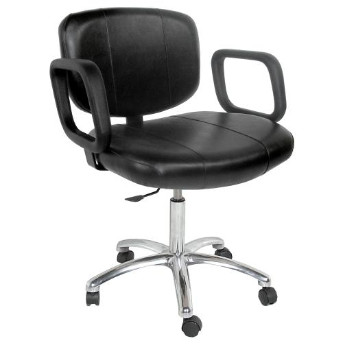 3740 Cody Task Chair