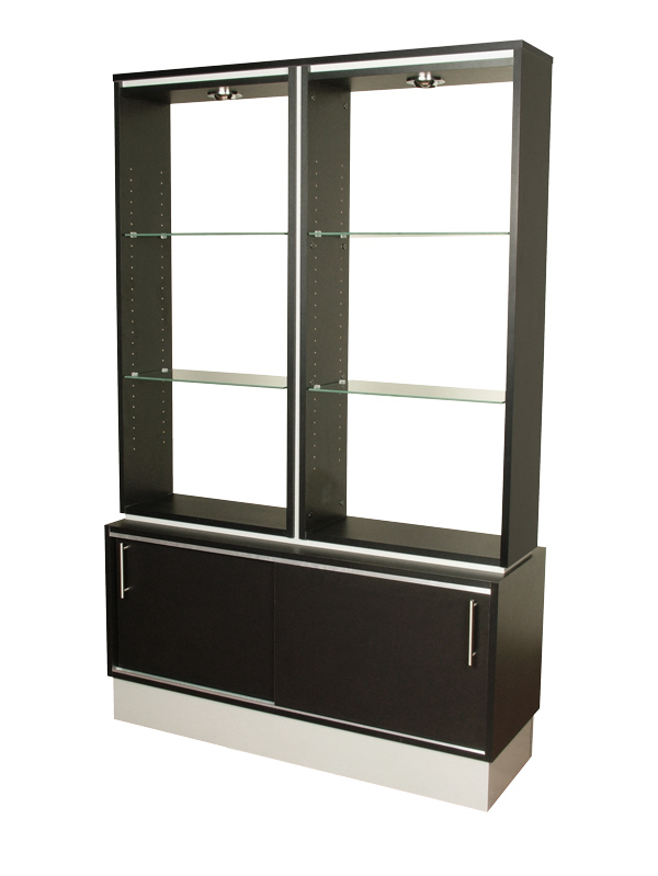 4419-48 Neo Retail Display Unit