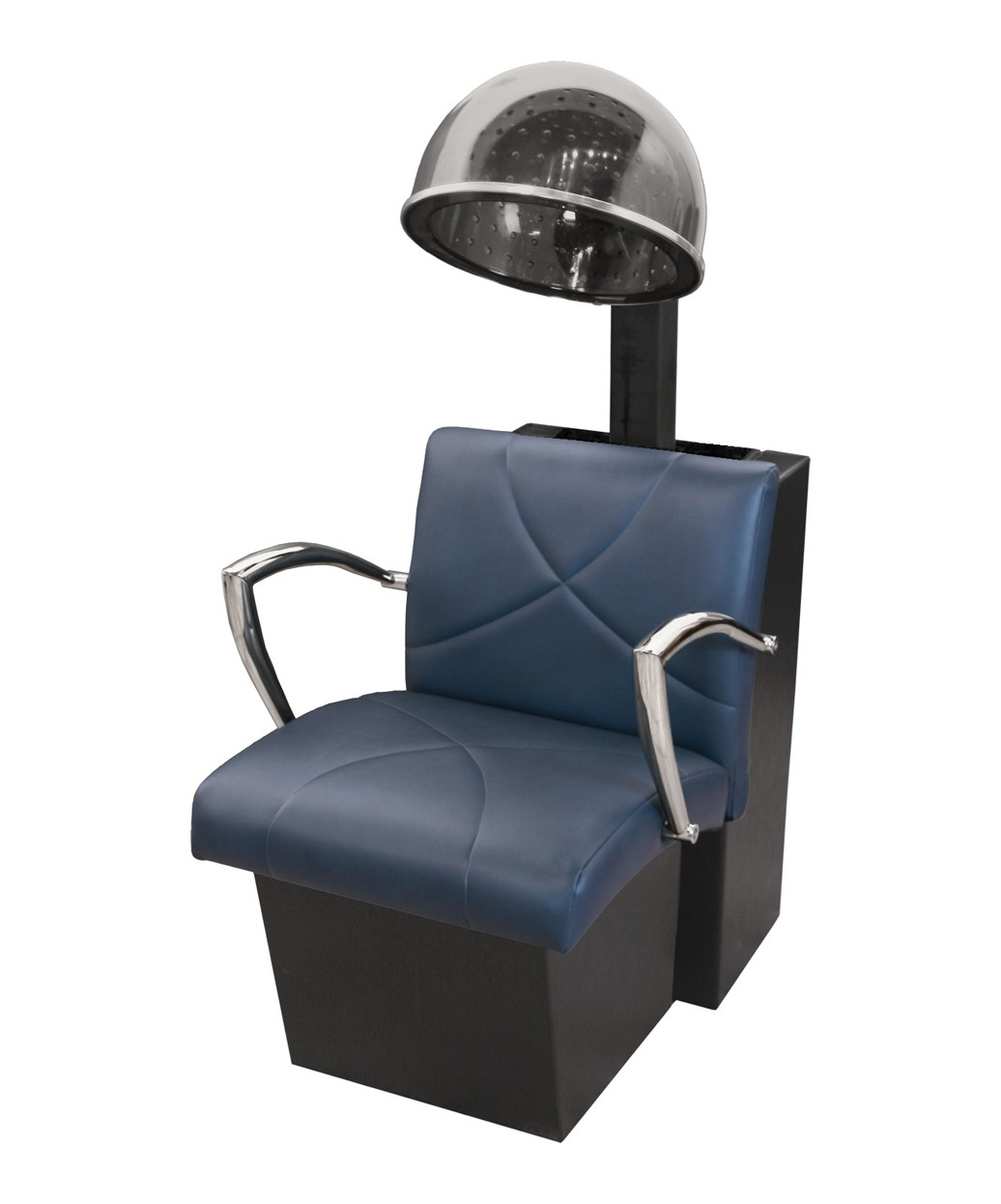 4920D Callie Dryer Chair with Collins SolAir Dryer