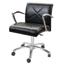 4940 Callie Task Chair