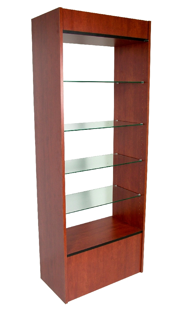 494-30 QSE Reve Retail Display Unit