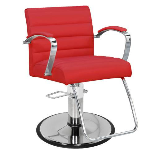 5100 Fusion Styling Chair with Standard Base