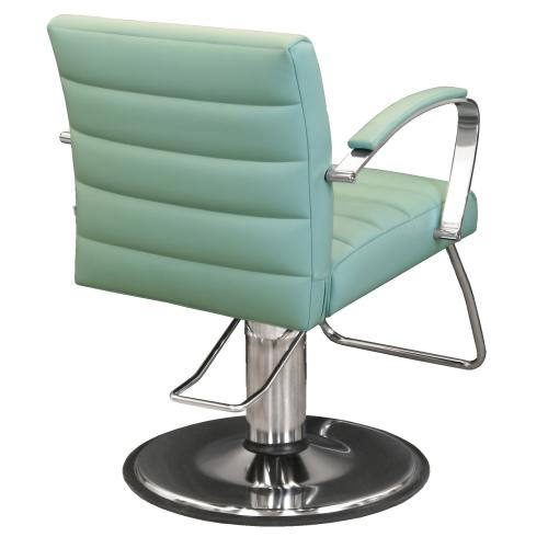 5100V Fusion Styling Chair with Enviro Base