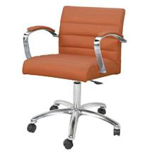 5140 Fusion Task Chair