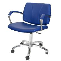 5240 Pohenix Task Chair