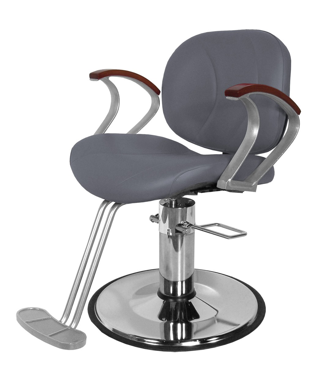 5500 Belize Styling Chair with Standard Base
