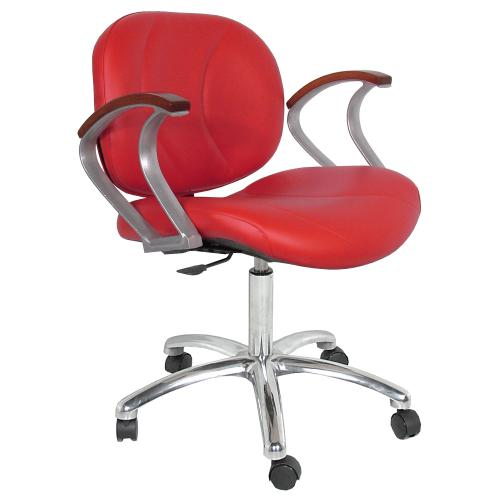 5540 Belize Task Chair