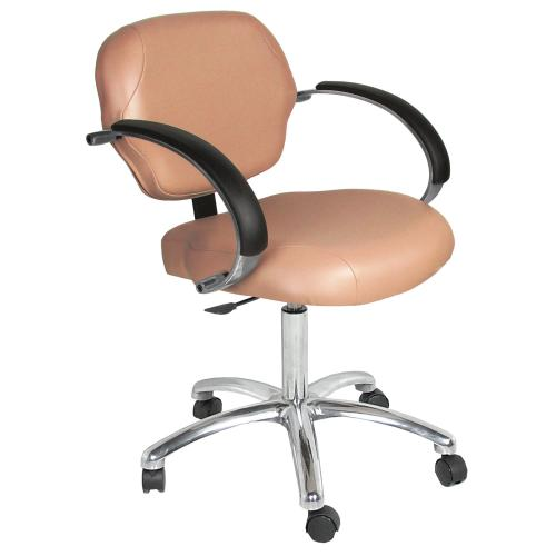 5940 Cirrus Task Chair