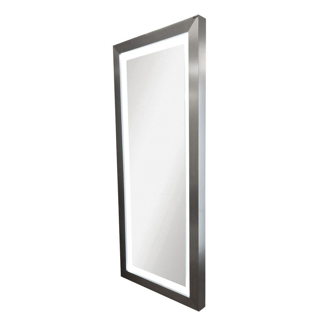 6641 Zada  Wall-Mounted Mirror