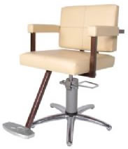 6700S Quarta Styling Chair with Slim-Star Base