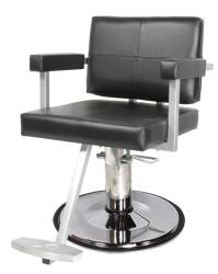 6700 Quarta Styling Chair with Standard Base