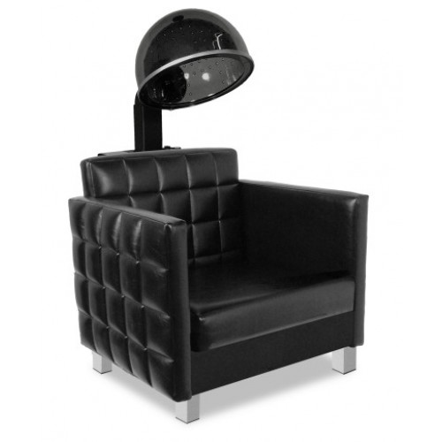 6820D Nouveau Dryer Chair with SolAir
