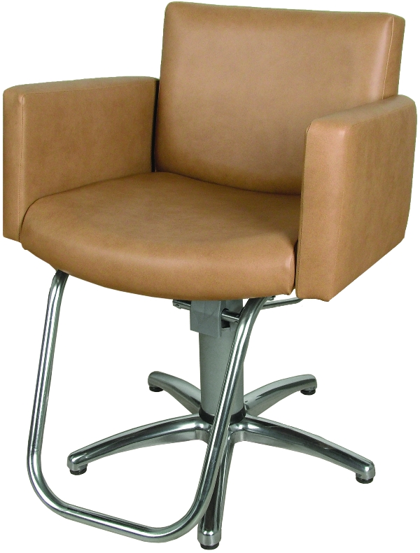 6900S Cigno Styling Chair