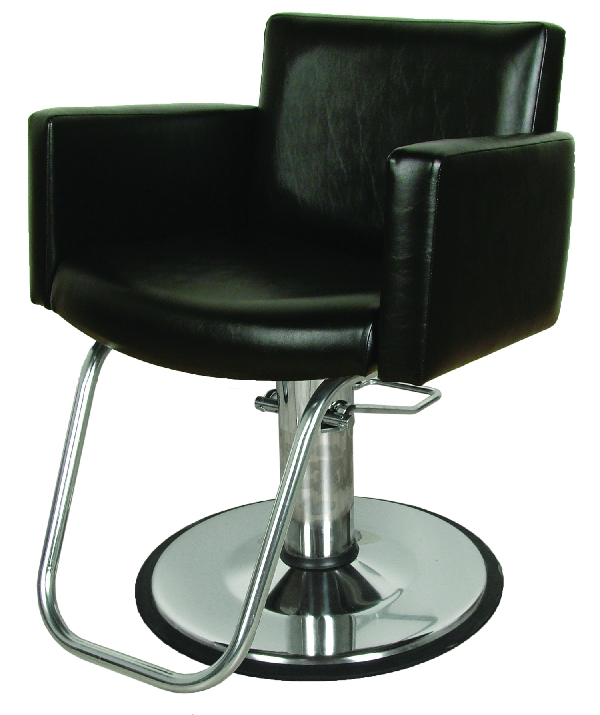6900 Cigno Styling Chair