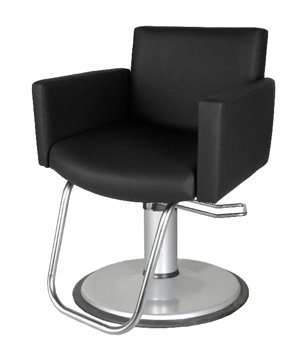 6900V Cigno Styling Chair