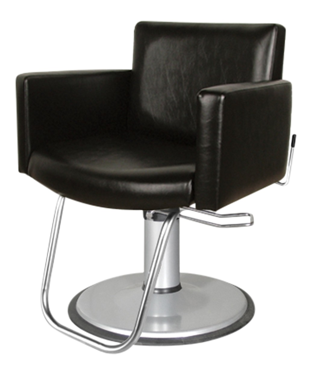 6910 Cigno All Purpose Chair