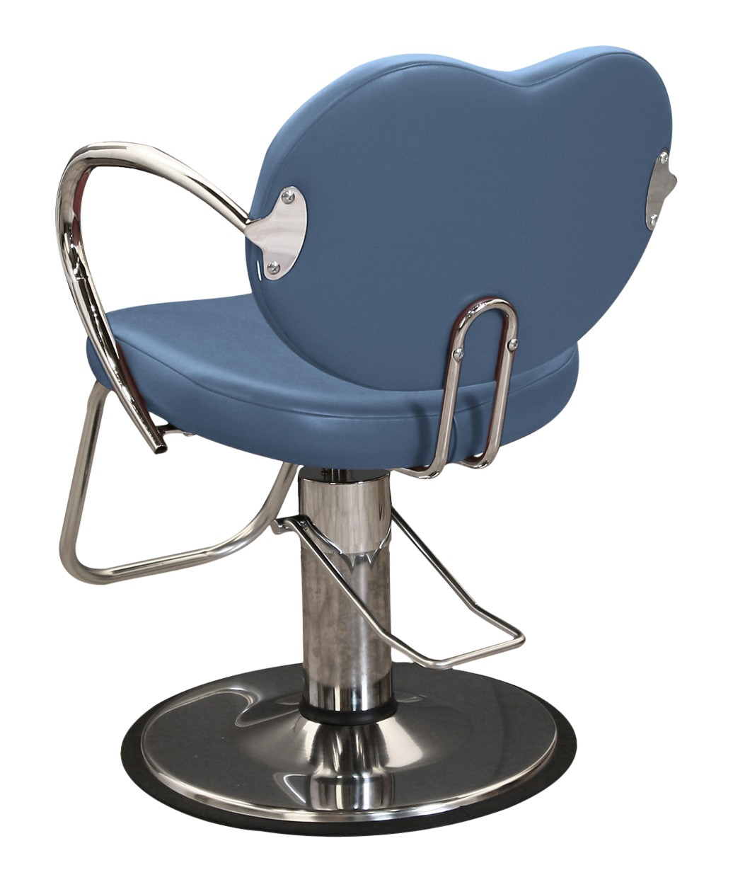 7000V Styling Chair with Enviro Base