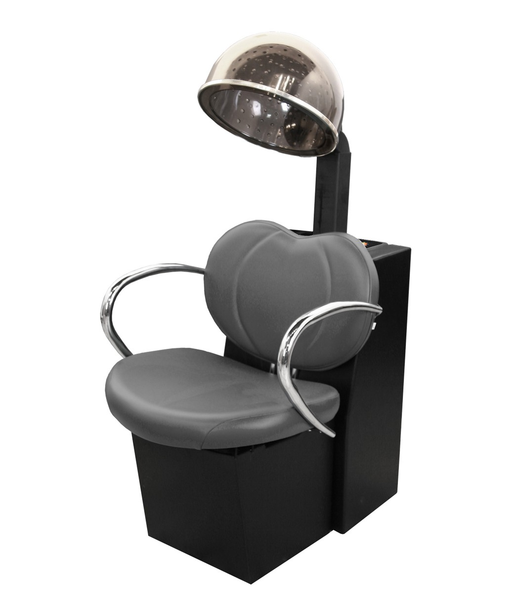 7020D Dryer Chair with SolAir Dryer