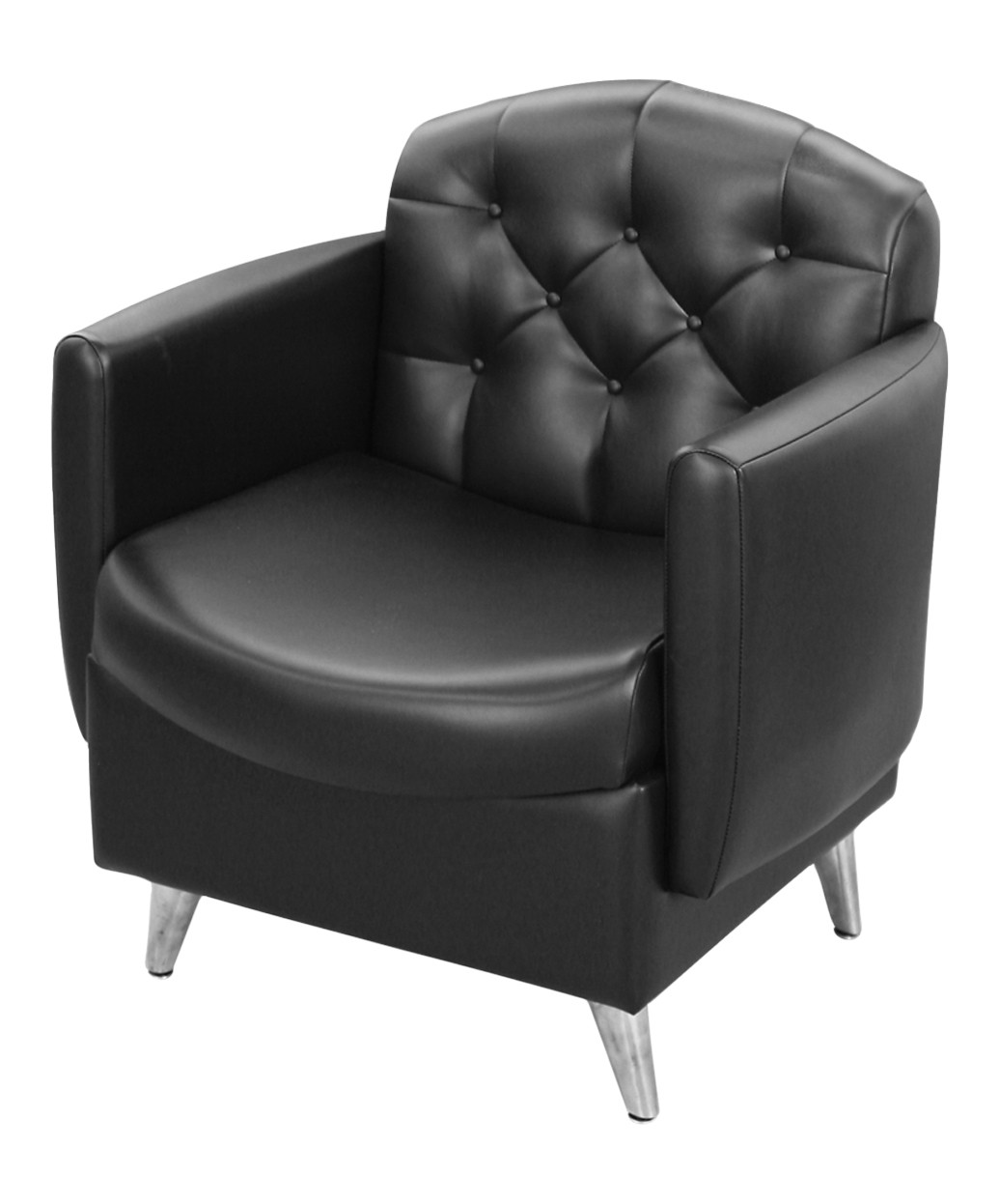 7125 Ashton Reception Chair