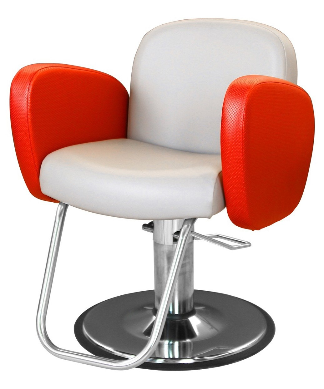 7200 ATL Styling Chair with Standard Base