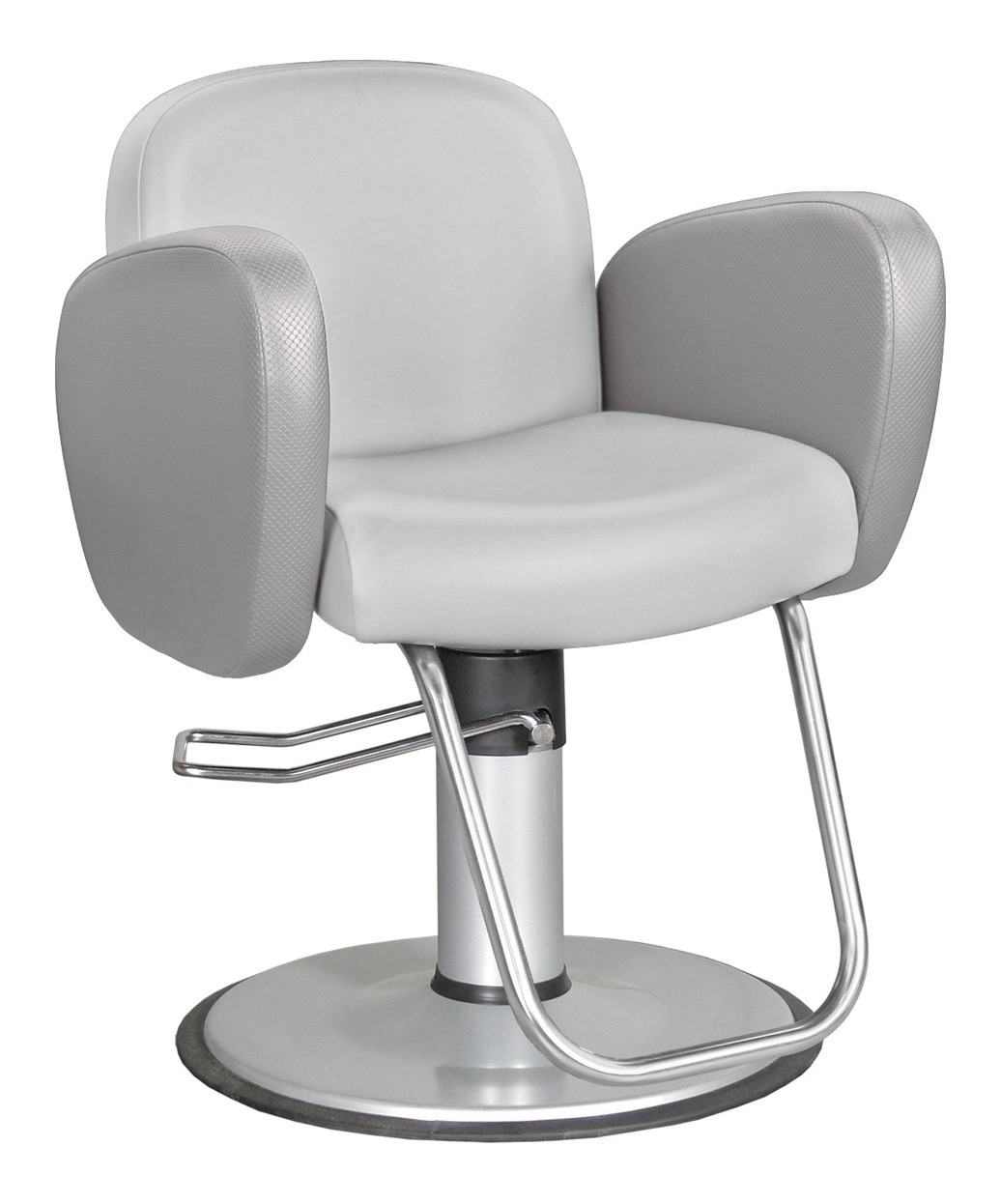 7200V ATL Styling Chair with Enviro Base