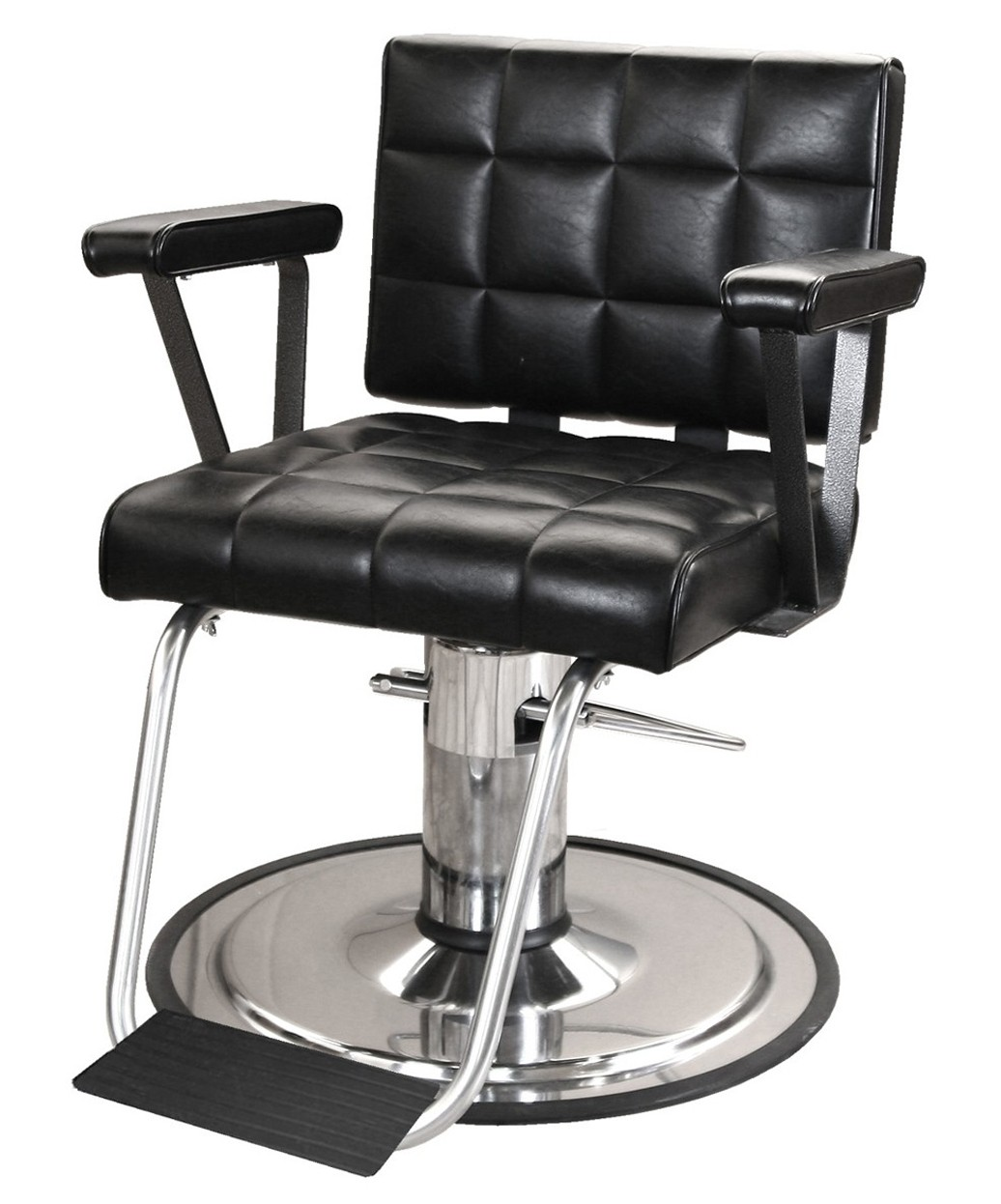 7900 Hackney Styling Chair