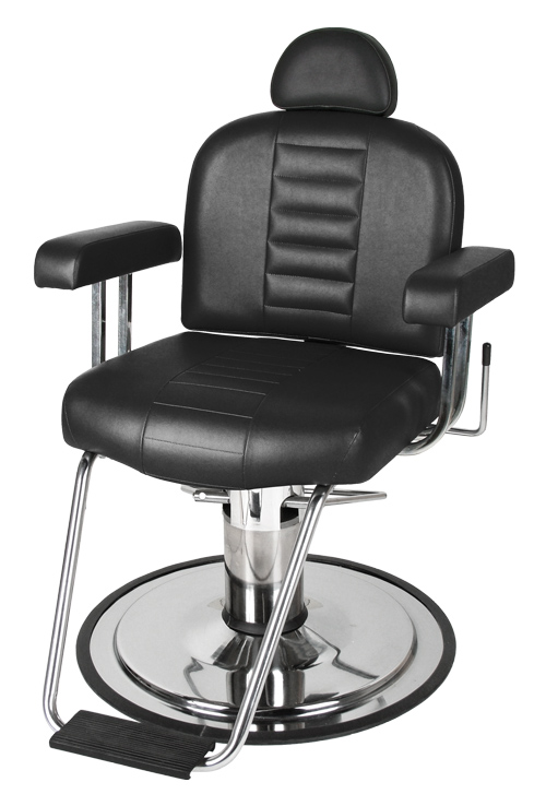 8060 Charger Barber Chair
