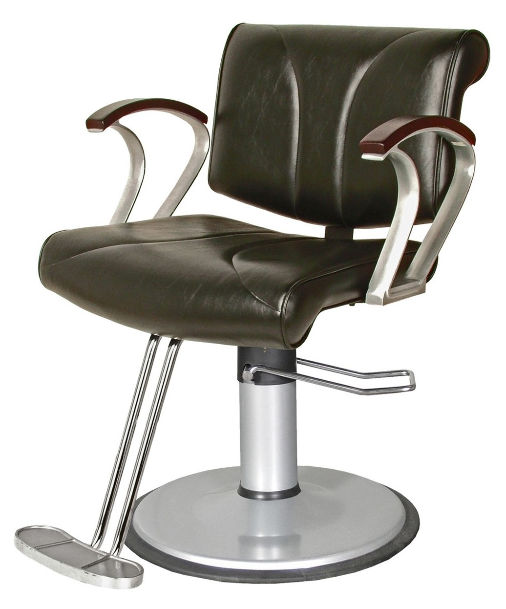 8101V Chelsea BA Styling Chair with Enviro Base