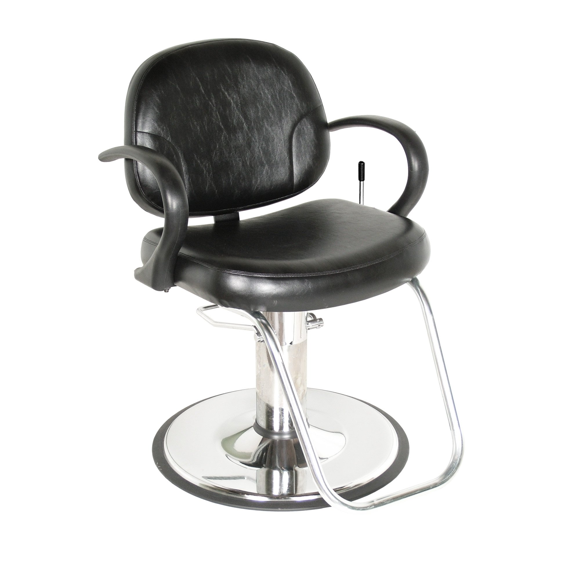 8610 Corivas All Purpose Chair with Standard Base