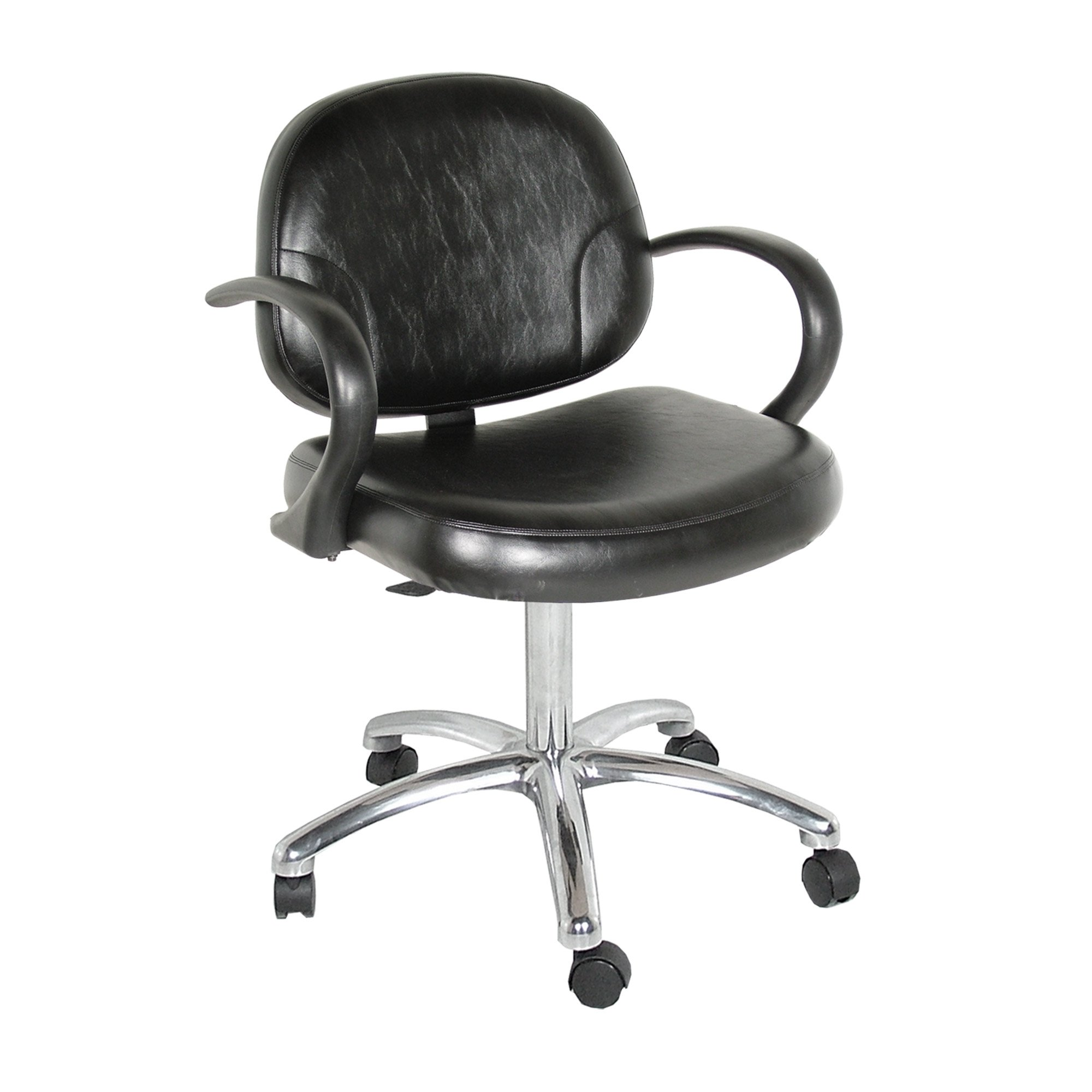 8640 Corivas Task Chair