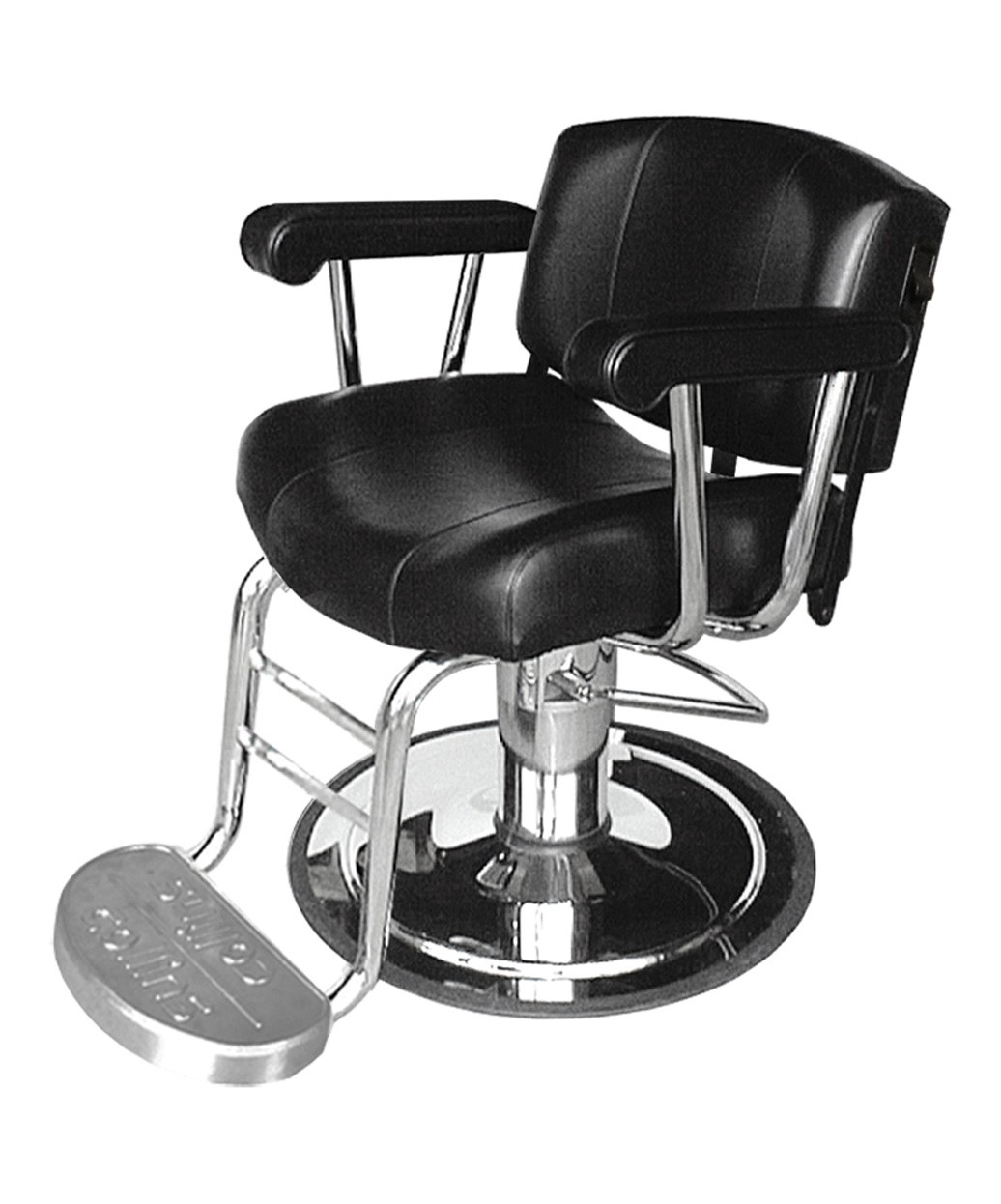 9020 Continental All Purpose Chair