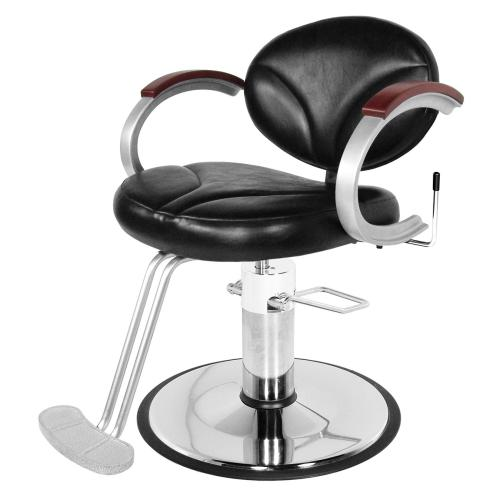9110 Silhouette All Purpose Chair with Standard Base
