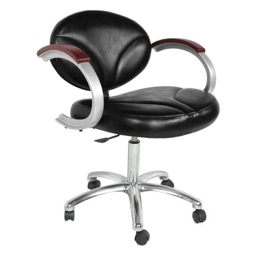 9140 Silhouette Task Chair