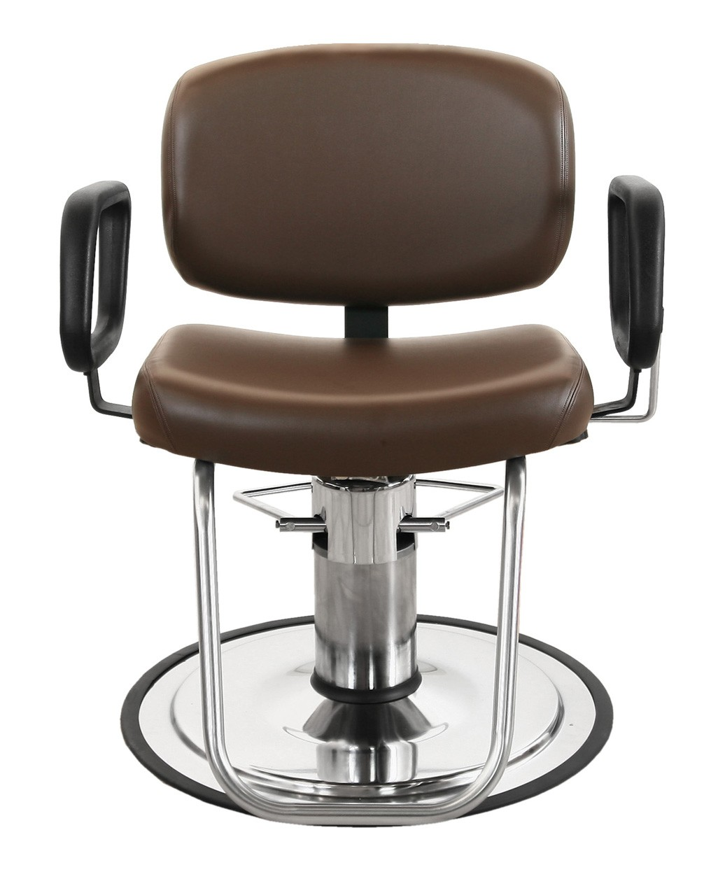 9410 Maxi All Purpose Chair with HD Base