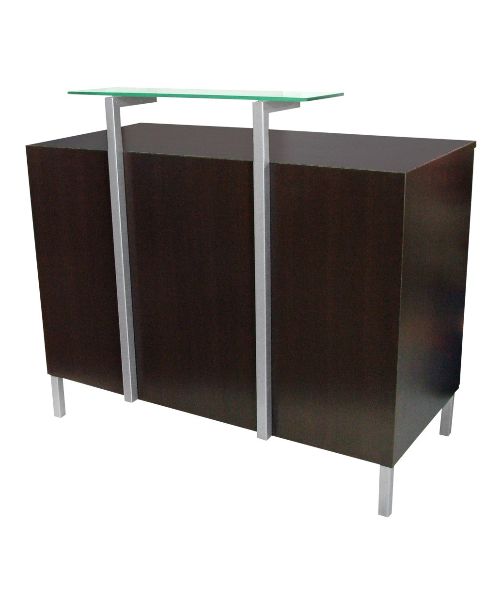 951-48 Enova Due Reception Desk