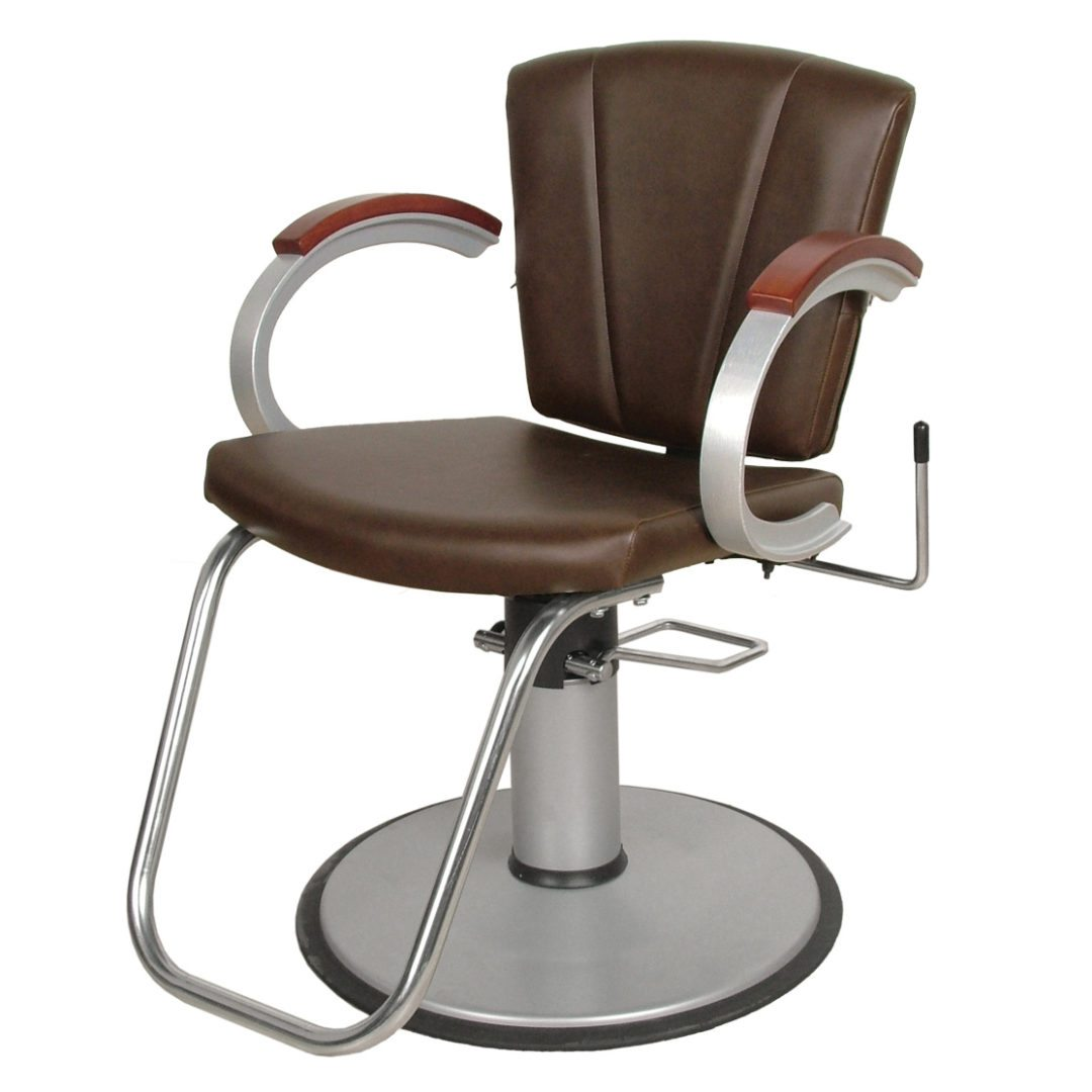 9711 Vanelle SA All Purpose Chair