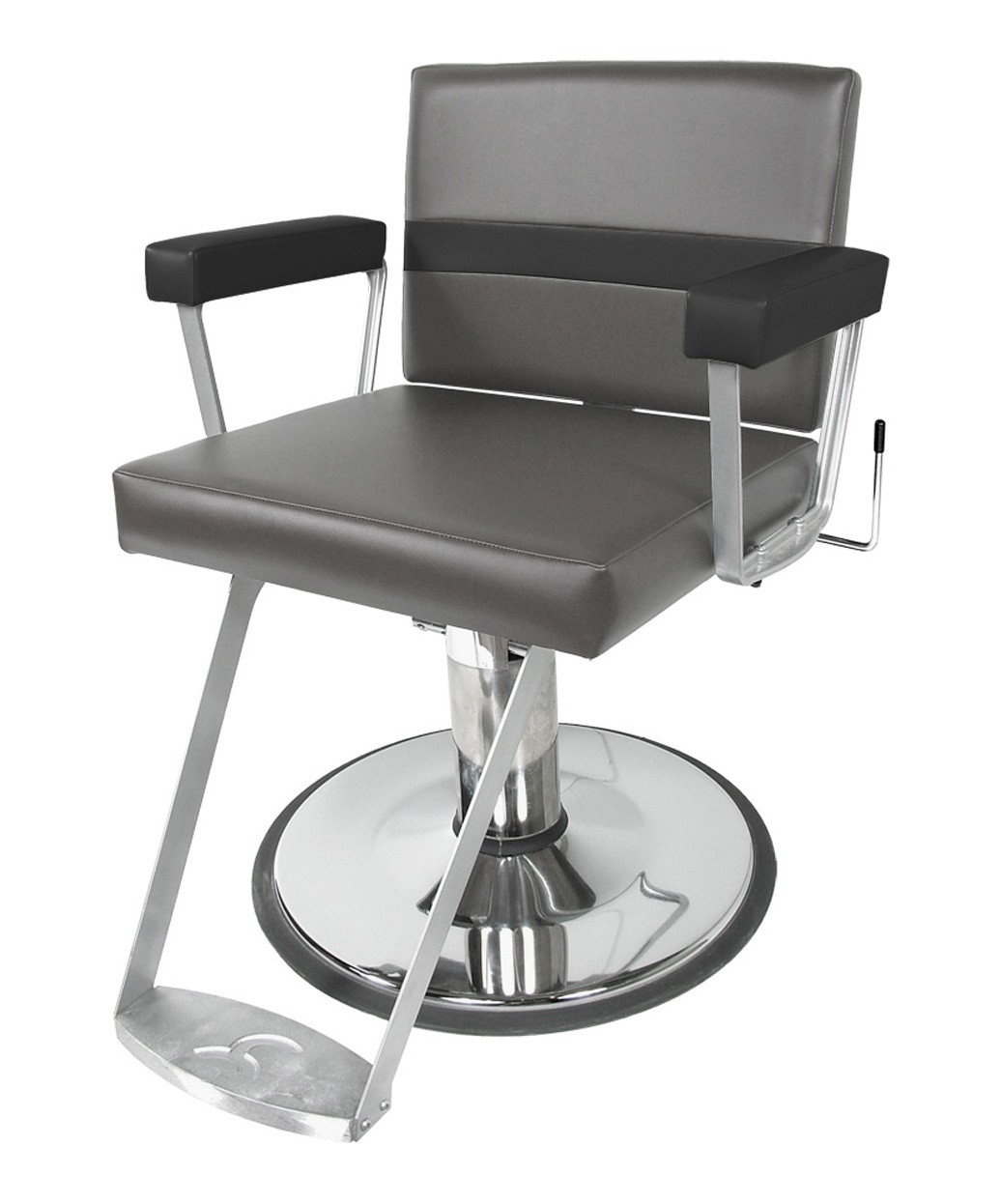 9810 Taress All Purpose Chair with Standard Base