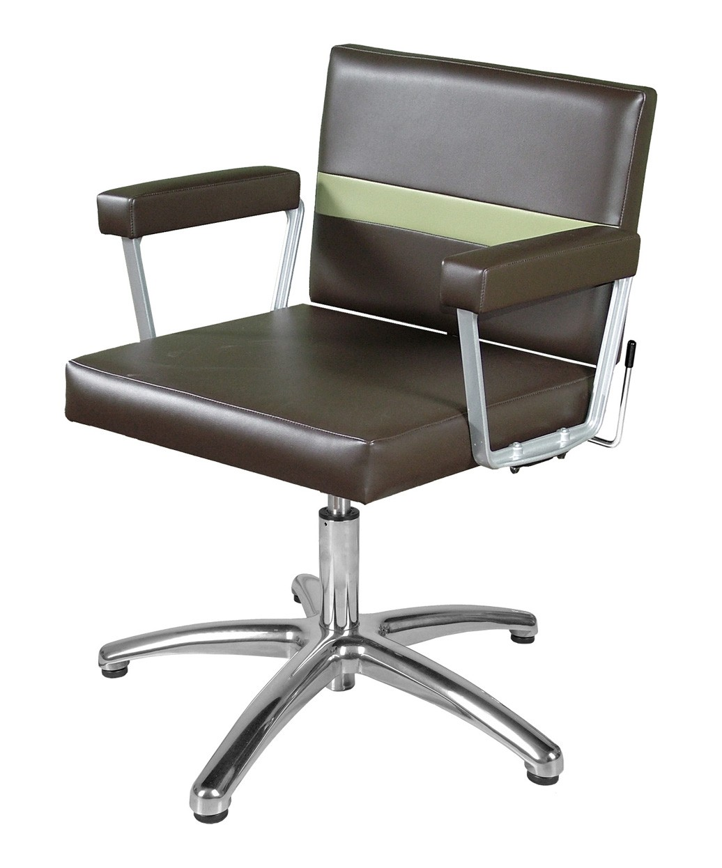 9830L Taress Leve-Control Shampoo Chair