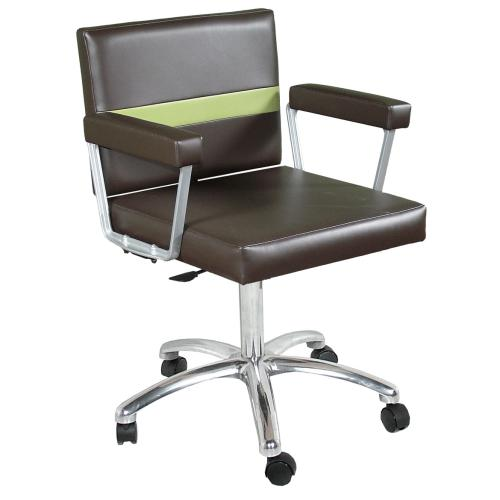 9840 Taress Task Chair
