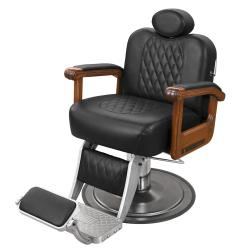 B20 Cavalier Barber Chair, B Series