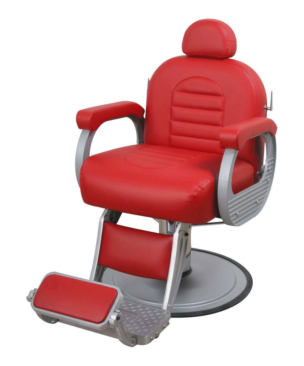 B30 Bristol Barber Chair, B Series