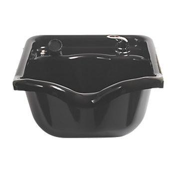 Model 1000 - Cultured Marble Bowl