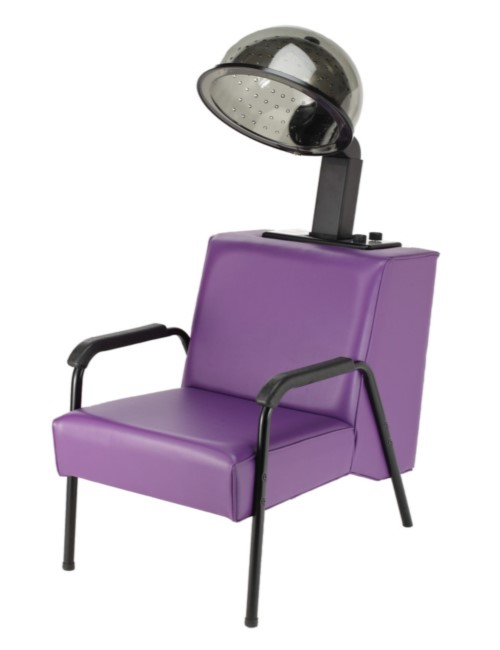 1098 Dryer Chair