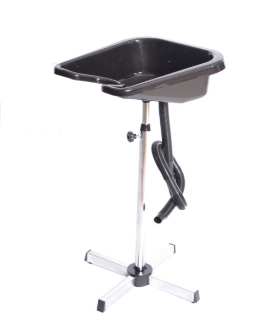 210 Portable Head Washing Unit