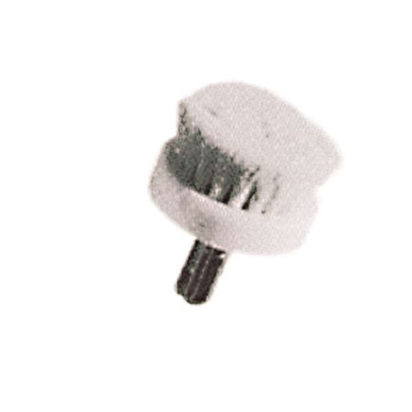 2511.2 Brush Size Large
