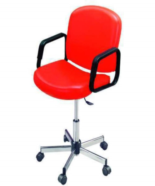 2692 Lila Desk Chair